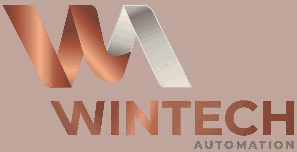 Wintech Automation - Tecnologie per motori elettrici
